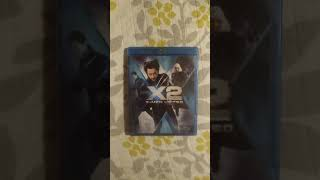 Download X2: X-Men United Review Video
