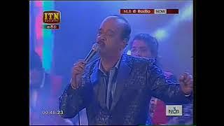 Liyara Musical Videos - PakVim net HD Vdieos Portal