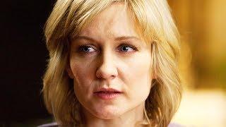 Blue Bloods Cast Discusses Amy Carlson's Abrupt Exit