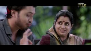 Vazandar   Official Trailer   Sai Tamhankar, Priya Bapat   Latest Marathi Movie 2016