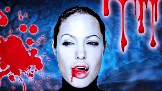 Download Вампиры в реальной жизни ▶ Как победить энергетического вампира? // Эзотерика практика Video