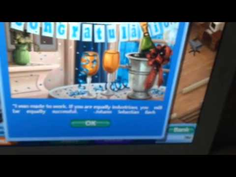 Virtual family 2 money cheats and tips