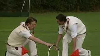 Jiskefet - English Sports