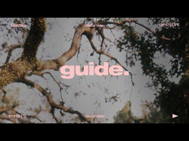 Diastika - Guide