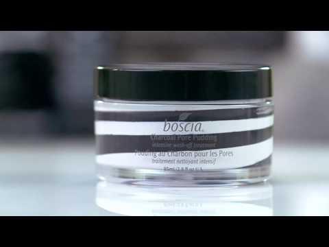How To Get Rid of Blackheads | Sephora SEA