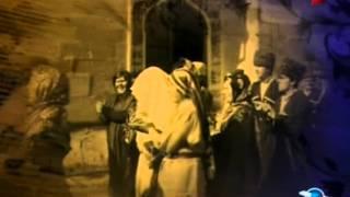 Слабость силы. ( 3 серия из 4 ) .  Ермолов и его жены