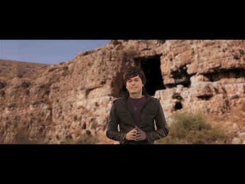 Joseph Prince - Golgotha—God's Love Revealed Trailer