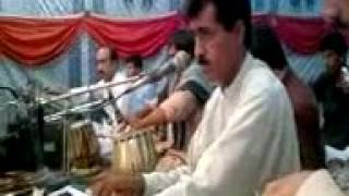 usth bhara mosum peyaara brahui song singer alam masroor
