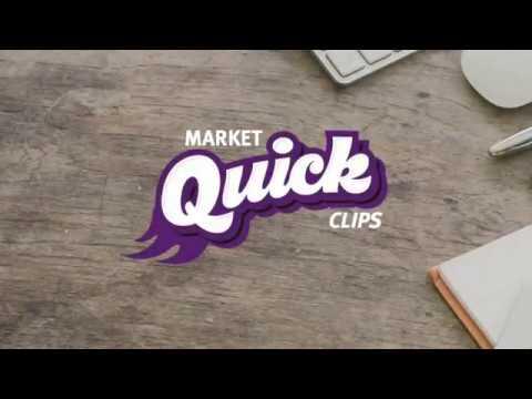 LA Office Market 3Q 2016