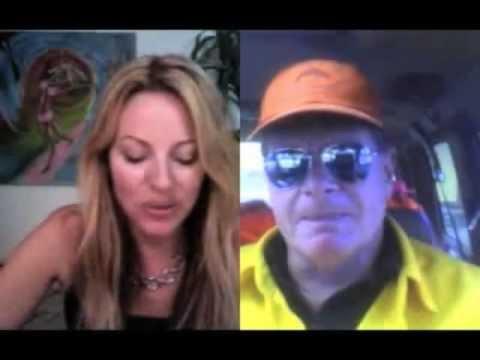 Reality Check -The Illuminati Money System Pt. 1