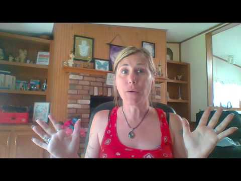 A Course in Miracles Workbook Lesson 20