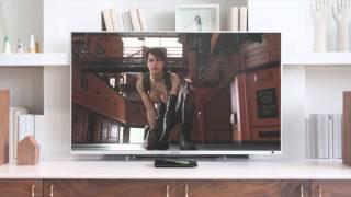 Xnxubd 2019 nvidia geforce/CDwQAA Videos - Veso Club