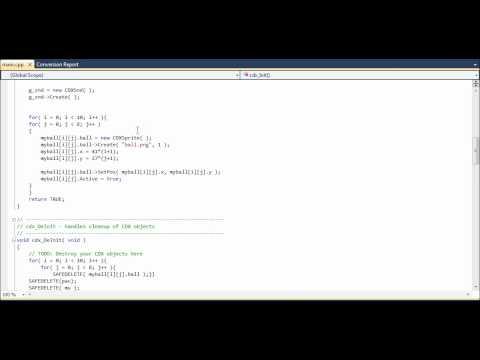 JEW pac Code