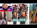 The game shows love to Nipsey Hussle new orleans rapper kyyngg updates 2019 XXL updates