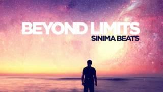 Less is More Instrumental (Smooth Piano Pop Beat) Sinima Beats