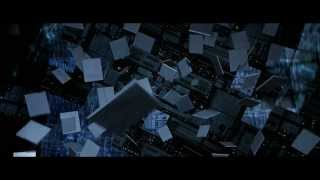 Download X2: X-Men United - Opening Titles 1080p HD Video