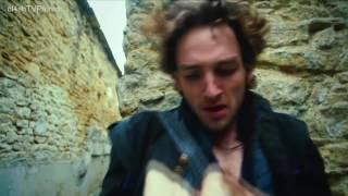 Will (TNT) Promo/Trailer HD