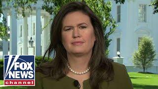 Sanders slams CNN for Russia report, calls Dem debate 'terrifying'