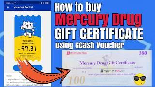 gcash voucher Videos - 9tube tv