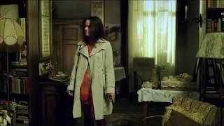 Award Winning Horror Movie :Vienna waits for you