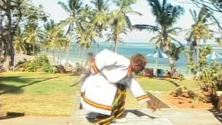 Muenjoy Wa Kathambi Eliza Official Video