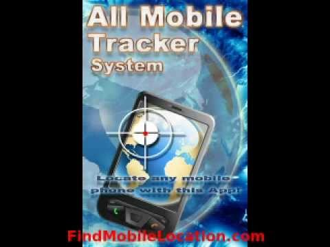 Find mobile location of any cellphone in India