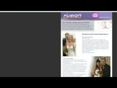 Online Dating Sites : About Free Christian Dating Sites in Australia