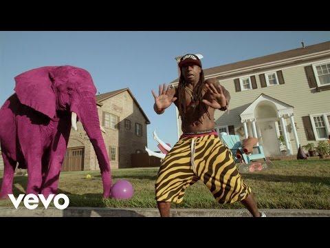 Lil Wayne Homies Still