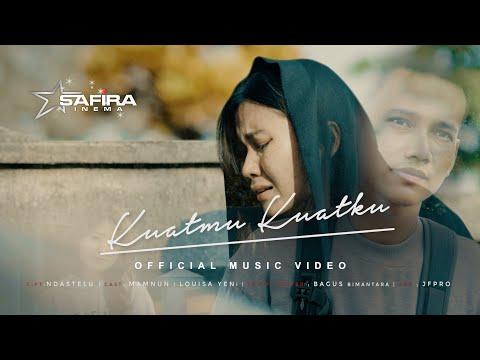 Download Lagu Safira Inema Kuatmu Kuatku Mp3