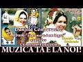 Si primaru-i om bogat - Album Colaj Daniela Condurache Mp3