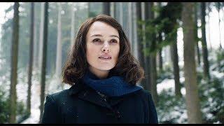 Download [VOSTFR] The Aftermath - Bande-annonce (Keira Knightley, Alexander Skarsgård, Jason Clarke) 2019 Video