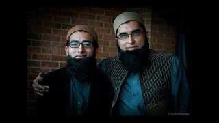 Allah Hoo - Junaid Jamshed and Khalid Mehmood