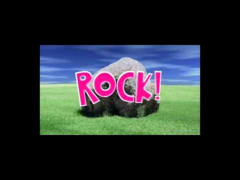 Xxx Mp4 Bob Esponja I Wanna Rock HD 3gp Sex