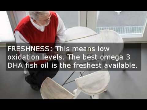 Best Fish Oil Brand