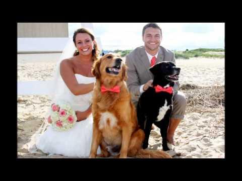 Sandbridge Weddings Virginia Beach