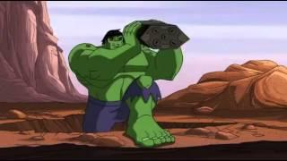 Os Vingadores Heróis Unidos Vol   I 3