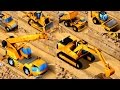 Download           Construction Vehicles Video MP3,3GP,MP4