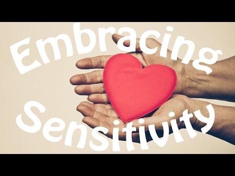 How to Handle Sensitivity