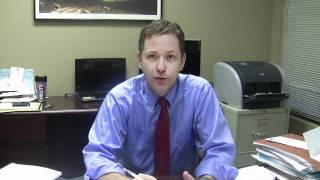 Jacksonville Divorce Lawyer Mediation