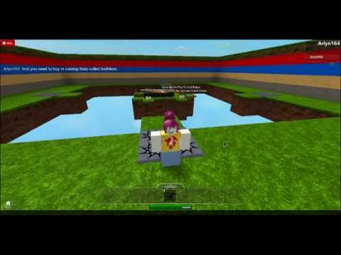 How to make Tix and Robux Fast on roblox!!! 2014/2015