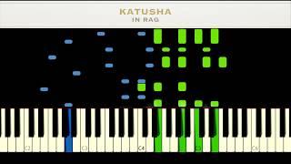midi sheet music Videos - votube net