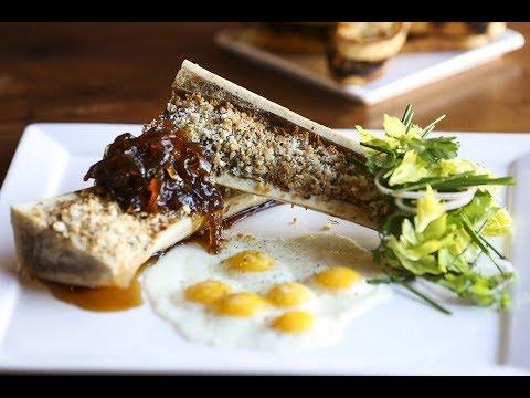 Top 50 Restaurants of Tampa Bay: Edison: Food + Drink Lab