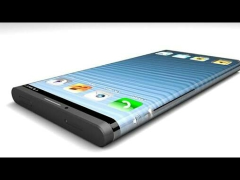 Top 3 Tech News of smartphone... Apple , Blackberry and ZTE 5G phone