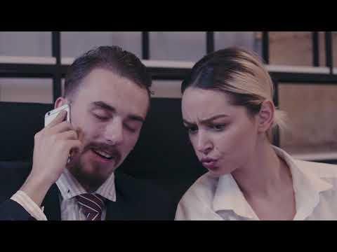 Xxx Mp4 Çka Ka N 39 2020 Koalicioni HUMOR 2020 3gp Sex