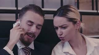 Çka ka n'2020 - Koalicioni // HUMOR 2020