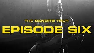 twenty one pilots - Banditø Tour: Episode Six