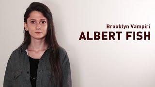 Brooklyn Vampiri: Albert Fish...