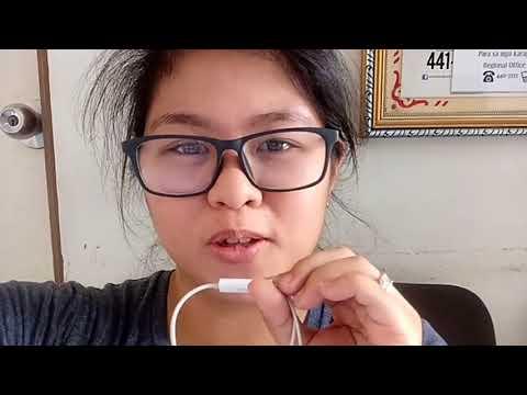 BIR DRAMA   Bonita Vlogs #9