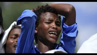 NEW**Oromo music **Ittiqa Tafarii **Dura Baha 2018