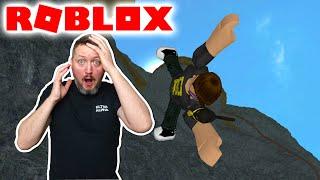 roblox broken bones 4 Videos - 9tube tv